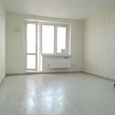 Ремонт квартир в рассрочку в Тюмени