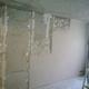 Отделка квартир под ключ в Тюмени фото