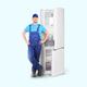 Ремонт холодильников на дому, Тюмень