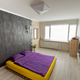 Ремонт квартир от эконом до премиум класса в Тюмени фото