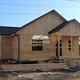 Строительство деревянных домов Тюмень