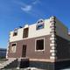 Строительство домов и коттеджей в Тюмени