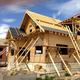 Строительство домов из бруса Тюмень