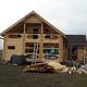 Строительство домов из профилированного бруса, ООО Фрида