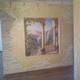 Услуги по ремонту квартир любой сложности в Тюмени фото